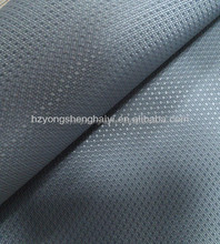polyester waterproof pvc coating fabric for luggage