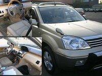 Used Lhd Xt Car