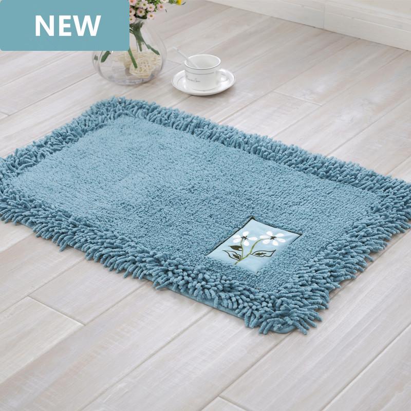 achetez en gros tapis de bain de luxe en ligne des grossistes tapis de bain de luxe chinois. Black Bedroom Furniture Sets. Home Design Ideas