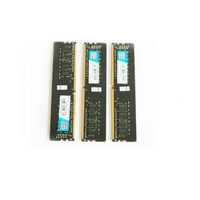 desktop pc memory ram 8 gb ddr4 2133 wholesale