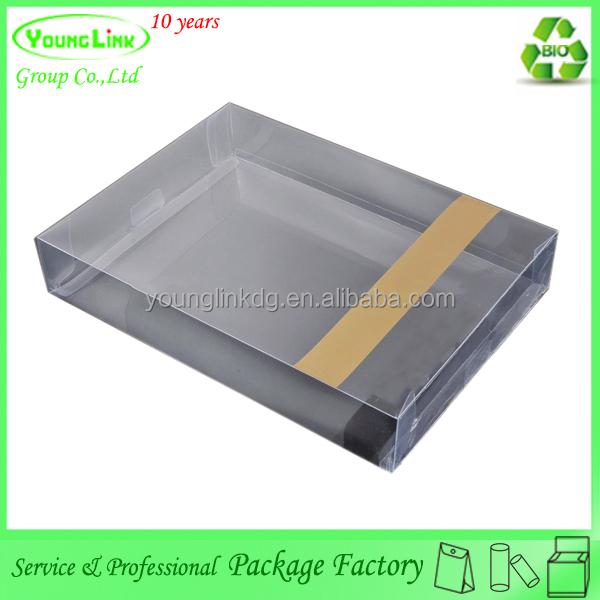 Clear business card box clear business card box suppliers and clear business card box clear business card box suppliers and manufacturers at alibaba colourmoves