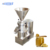NEWEEK made in china easy to clean stainless steel electric fruit jam making machine