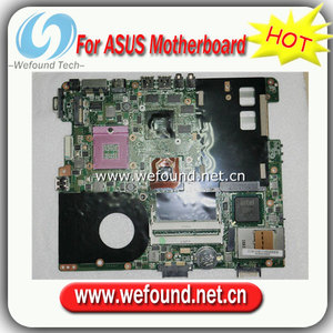 DRIVER FOR ASUS F83VF CHIPSET