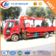 8 ton sany truck crane with good price +86 13872871289