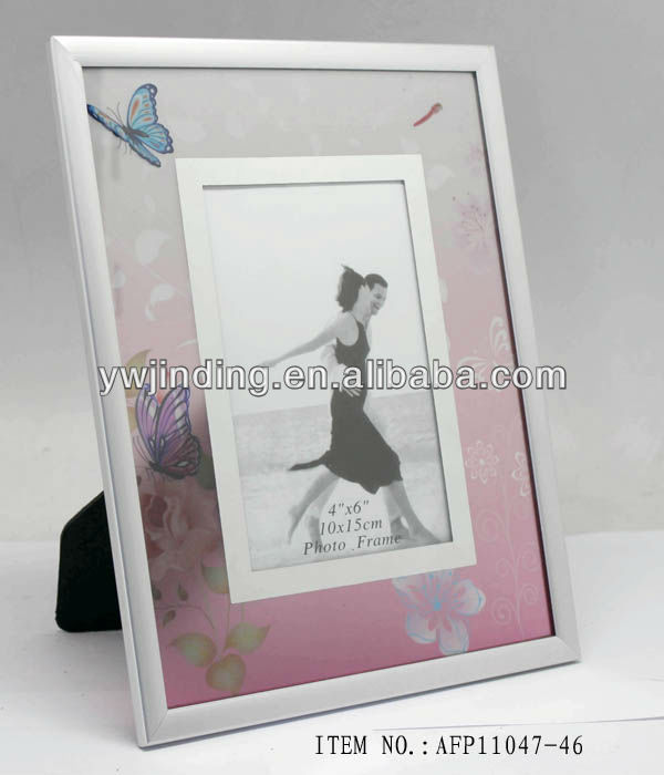 peacock photo frame peacock photo frame suppliers and manufacturers at alibabacom