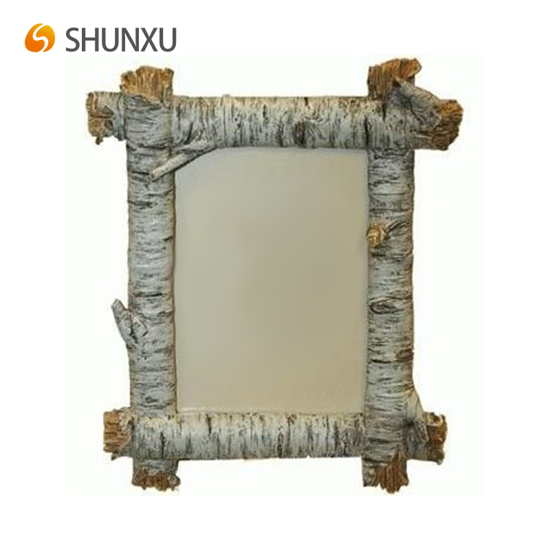 Finden Sie Hohe Qualität Birkenholz-fotorahmen Hersteller und ...