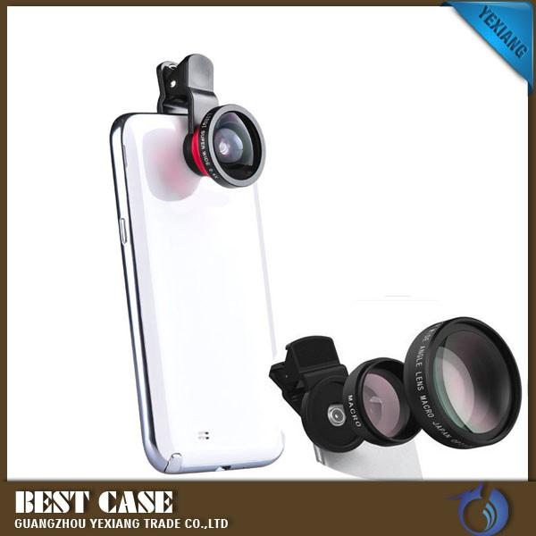 Fisheye Wide Angle Macro Lens For Oneplus 2 Camera Lens - Buy For Oneplus 2  Camera Lens,Macro Lens,Camera Lens Product on Alibaba com