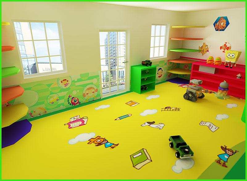Most Popular Kindergarten Classroom Flooring Mat Buy