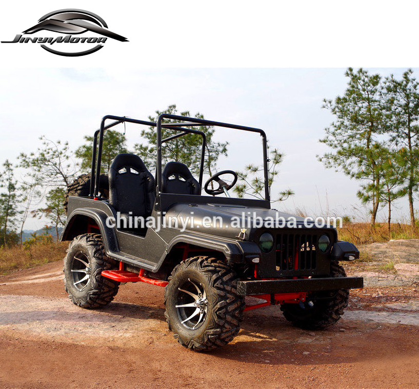 150cc 200cc Jinyi Pedal Beach Buggy Dune Atv Product On Alibaba