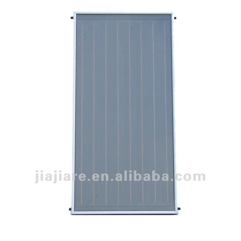 China flat type heat collector wholesale 🇨🇳 - Alibaba