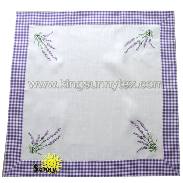 Buy Cheap China Table Cloth International Products Find