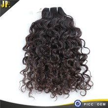 JP 21 years manufacturer wholesale raw water wave peruvian virgin hair