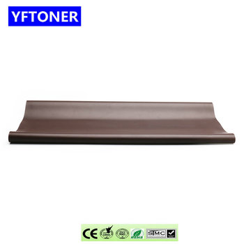 YFtoner MP906 Transfer Belt for Ricoh MP 907 1107 Copier Parts MP 1100 OPC Drum MP1350 1357 Toner Cartridge With High Quality