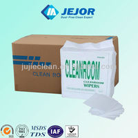 600Series 50gsm Lint Free Industrial Use Oil Absorbent Paper