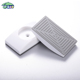 Wall Guard Pads Installation Protector For Doors, Stairs, Walls and All Surfaces For Baby, Pet