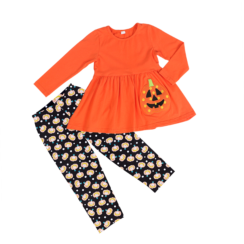 Christmas day  fashion  children flower  girl gold drill velvet  baby clothes  long sleeves  kids clothes  girl dress