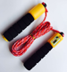 wholesale jump rope speed skipping jump rope