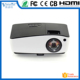China 3d Projector And Osram Projector Lamp 6000 Lumens Digital Cinema Projector