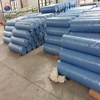 New products 2017 Waterproof plastic pe tarpaulin roll