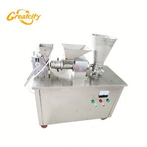 10800pcs Per Hour Small Commercial Automatic Spring Roll Making Machine/noodle machine