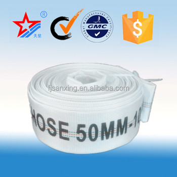 65mm Canvas Hose,2 Inch Hose Reel,Yokohama Hose Manufacturer In ...