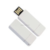 2014 factory manufacturer selling white pen usb flash drive 32gb usb pendrive,promtional usb flash pen drive 8gb