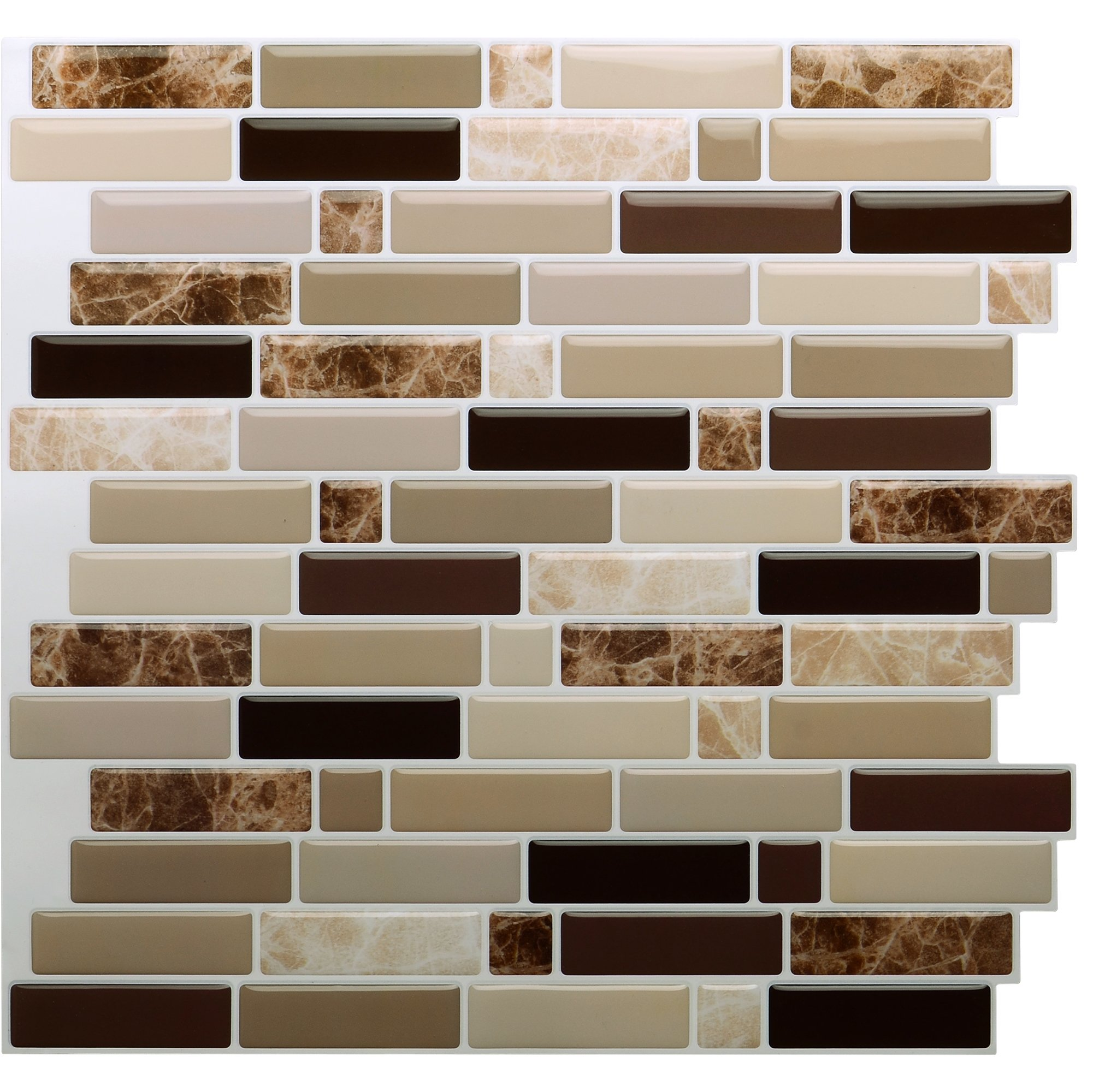 Cheap Adhesive Backsplash Tiles Find Adhesive Backsplash Tiles