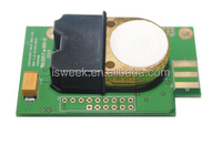 cheap co2 sensor NDIR Co2 Gas Sensor For OEM Application
