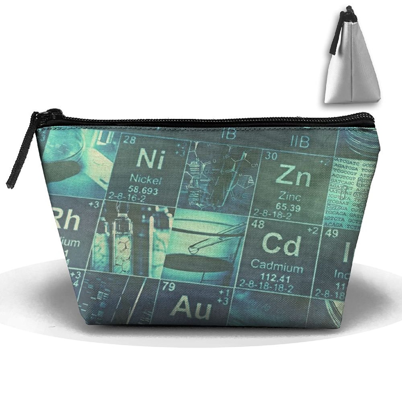 Briefcase Messenger Shoulder Bag for Men Women College Students Business P Laptop Bag Retro Christmas Balls with Ornaments 15-15.4 Inch Laptop Case