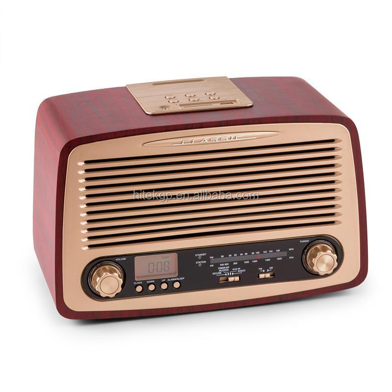 ah ap tarz zel retro antik eski radyo sat l k ta nabilir radyo r n kimli i 60142881588. Black Bedroom Furniture Sets. Home Design Ideas