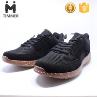running shoes 2017 new arrivals discount branded sneakers make your own shoes
