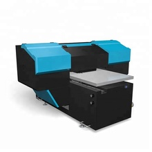 Colorido UV4590 Flatbed Mobiele <span class=keywords><strong>Case</strong></span> Printing Machine, Kleine Digitale Flatbed Nieuwe Uv Printer
