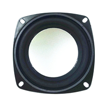 LS105W-<span class=keywords><strong>5</strong></span>-R4 4 pollici 4ohm 15 w Woofer <span class=keywords><strong>Auto</strong></span> Altoparlante 7.75 V
