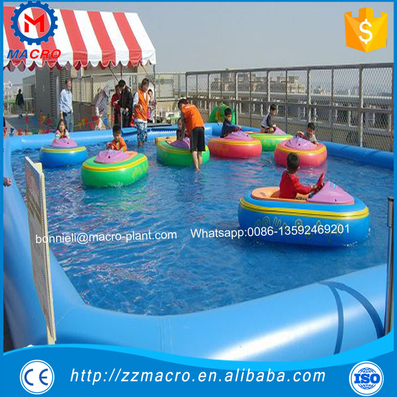 cheap and durable inflatable swimming pool/mini inflatable swimming pool