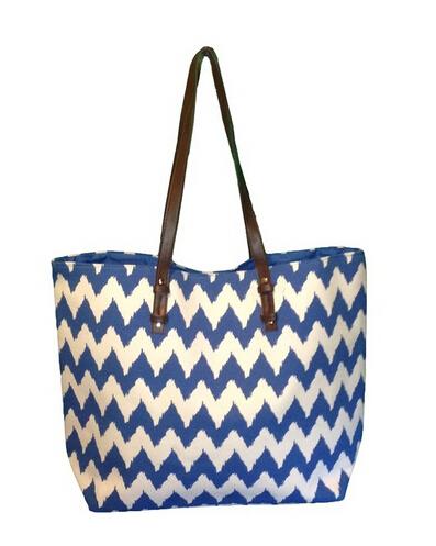New Design Beach Tote Bags Tote Handbags Tote Bags Online - Buy ...
