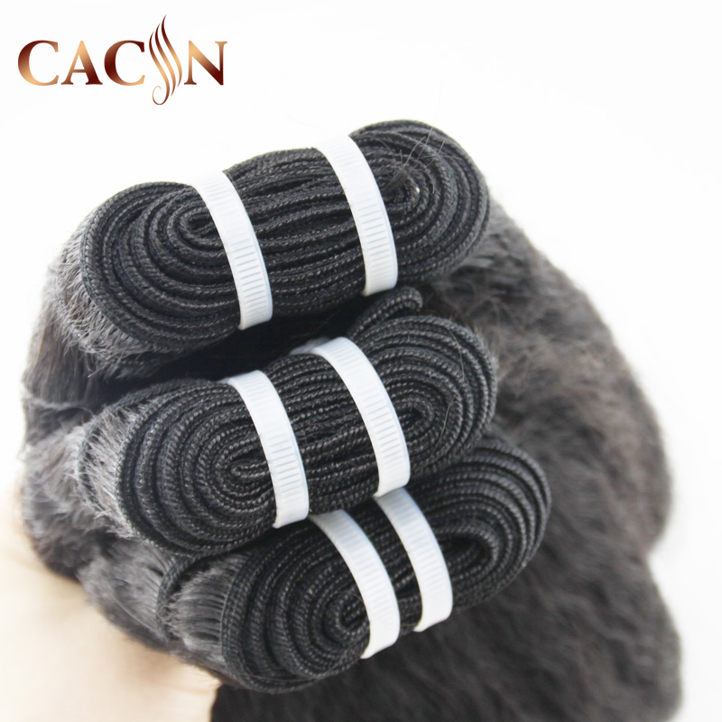 8a cheap silk high quality cuticle straight virgin human indian kinky curly remy hair weave bundle