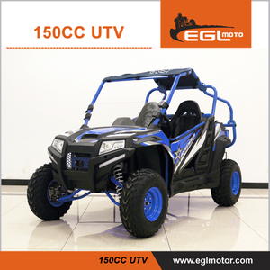Atv For Sale >> Cheap 150cc Utv Atv For Sale