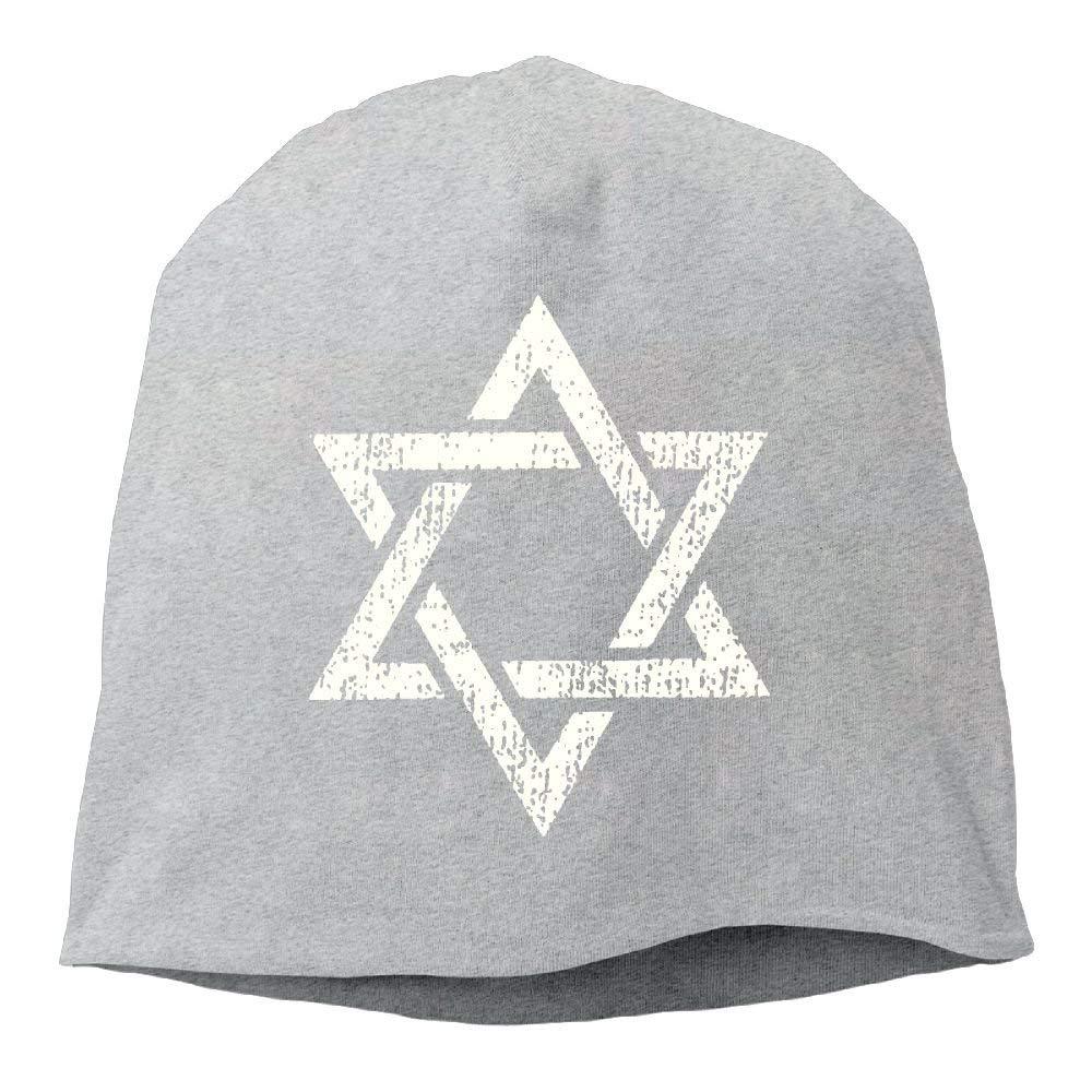 dc80d71fcbac1b New True Religion Horse Shoe Distressed Buddha Trucker Hat TR1600. Get  Quotations · WKPJJDBD0 Men & Women Cap STAR OF DAVID - Jewish Israeli  Religion Warm ...