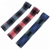 /product-detail/dgxl-factory-lattice-pattern-jacquard-elastic-band-high-quality-5-colors-60789244932.html