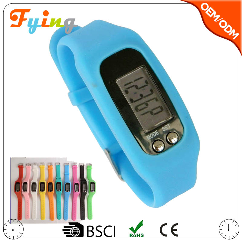 best wrist pedometer,best wrist pedometer for walking,best pedometer watch for walking