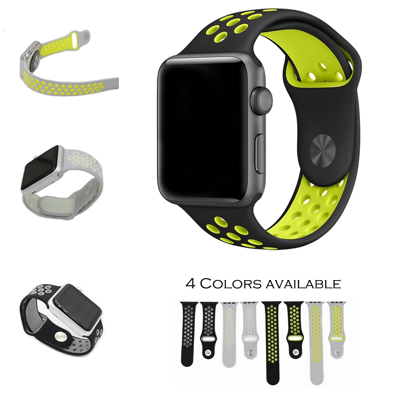 Popular Apple. Watch-Buy Cheap Apple. Watch lots from