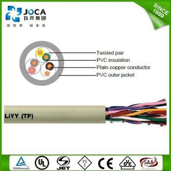 20 meters 15pin scart dvi thin flat rgb rs232 wiring diagram vga rh alibaba com
