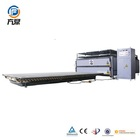 professional laminated glass processing machine with best price