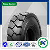 Trade Assurance Popular Forklift Solid Tyres Port Used Tire 2.00-8