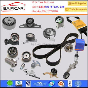 Adjuster Chain LF01-12-500 timing chain tensioner for Mazda 3 5 6  2000cc&2500cc