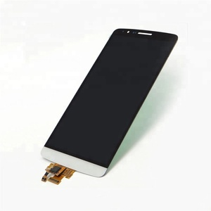 For Lg G3 F460 Lcd Wholesale, Lcd Suppliers - Alibaba