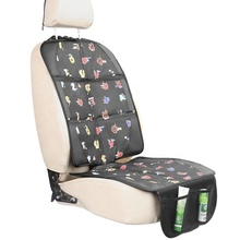China Groothandel Lederen Beschermende Baby back Seat Protector <span class=keywords><strong>Auto</strong></span> <span class=keywords><strong>Stoelhoezen</strong></span>