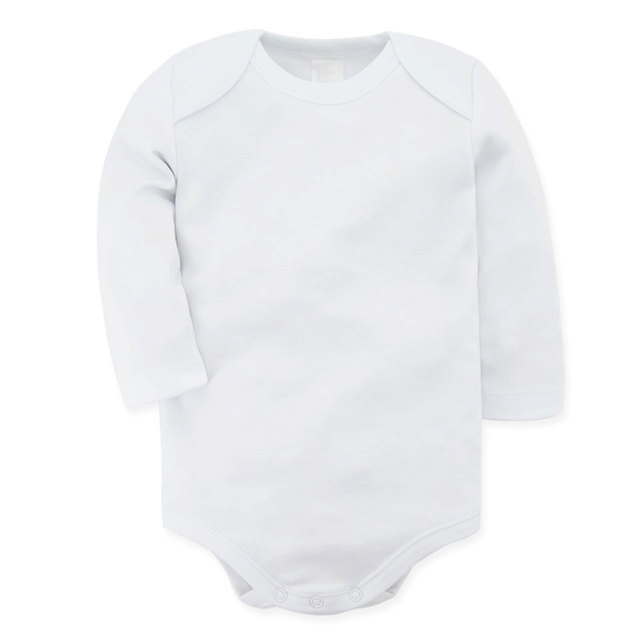 Buy Cheap China Baby Clothes Bodysuit Products Find China Baby