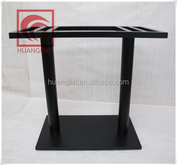Bent Metal Table Legs, Bent Metal Table Legs Suppliers And Manufacturers At  Alibaba.com