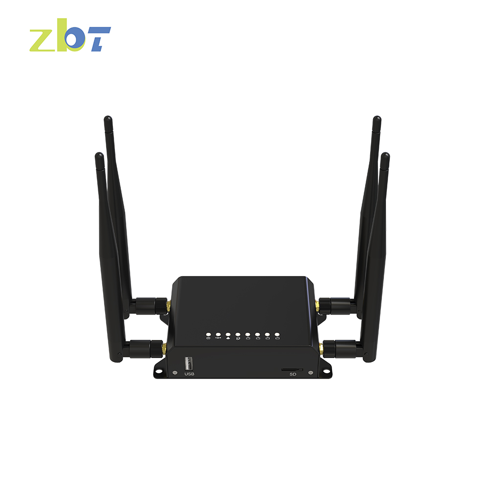 China Cable Router Wholesale Alibaba Tenda N301 Wireless 2 Antenna White N 301